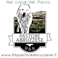 B&B Pastore Abruzzese, Campo di Giove (Aq)