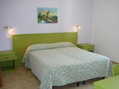 Campo di Giove, Bed and Breakfast La Pretera