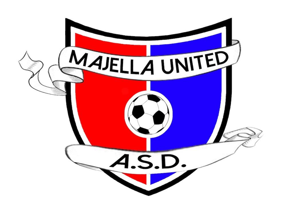 Majella United, la nuova squadra di calcio di Campo di Giove e Cansano