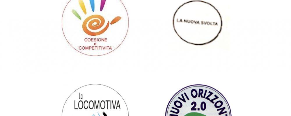 Pubblicati i programmi amministrativi delle quattro liste per le elezioni comunali di Campo di Giove