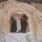 Pellegrinaggio alla Madonnina di Coccia e festeggiamenti patronali