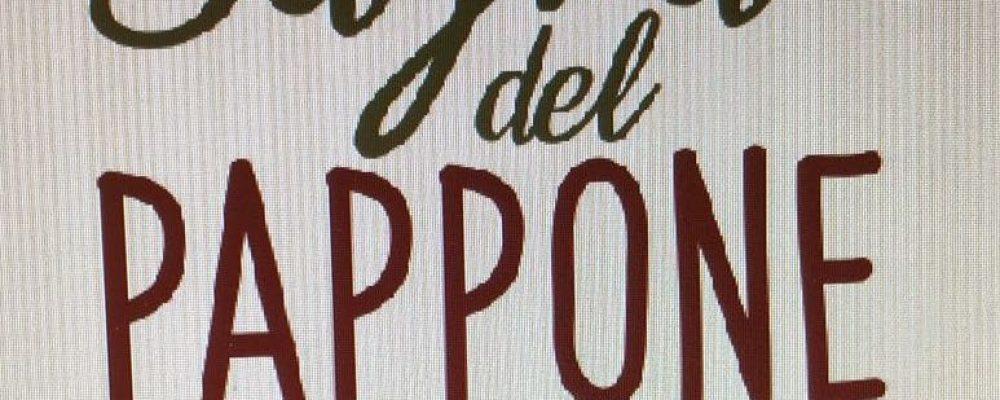 """La sagra del """"pappone"""", giovedì 23 agosto a Campo di Giove nel cortile di Palazzo Nanni"""