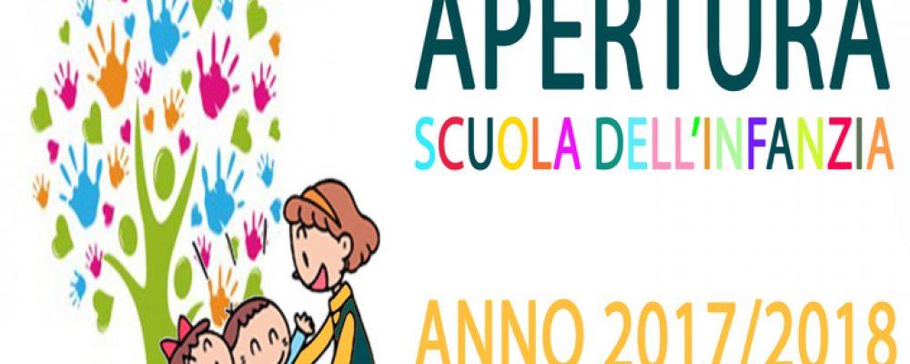 """Scuola salva. Anche quest'anno i bambini del paese potranno frequentare regolarmente l'istituto """"F. Di Paolo"""""""