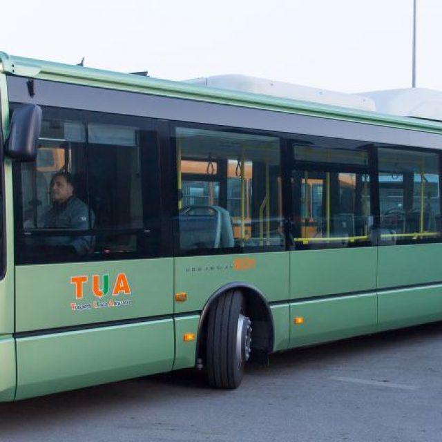 Orari autobus Sulmona-Campo di Giove