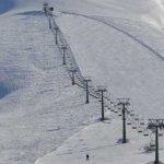 Nessuna risposta al bando per la gestione degli impianti da sci di Campo di Giove