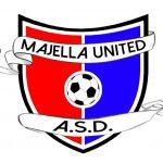 Majella United sconfitta per 2-0 dal Capistrello
