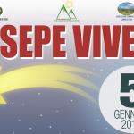 Presepe Vivente di Campo di Giove, sabato 5 gennaio appuntamento nel centro storico del paese per la quindicesima edizione