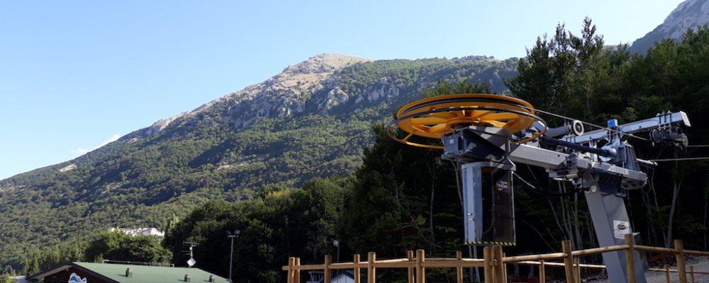 Impianti da sci, commercianti e turismo a CdG. Considerazioni sul Consiglio comunale del 15 novembre