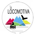 """Avvicendamento in Consiglio comunale nel gruppo """"La locomotiva"""""""