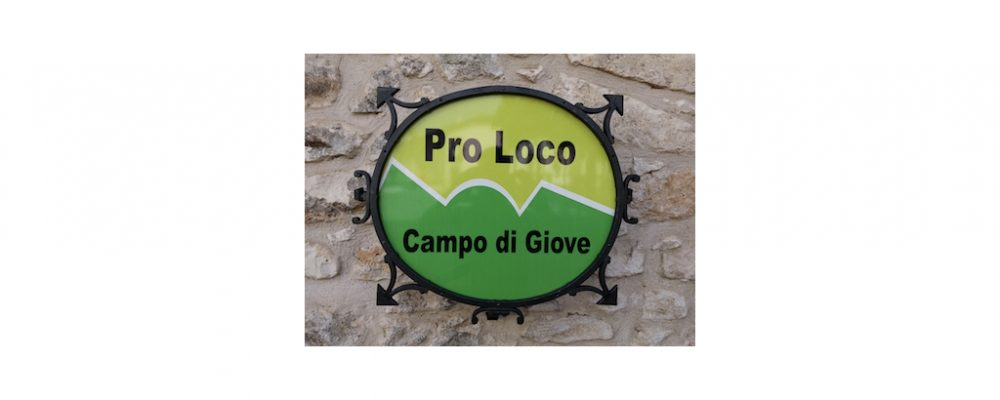 Assemblea Pro-Loco
