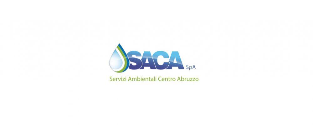 La SACA invita ad un uso più responsabile dell'acqua