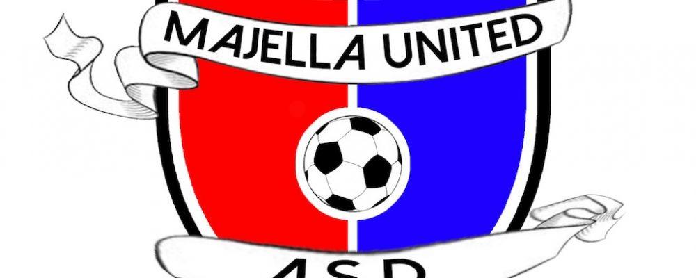 Nasce Majella United, la nuova squadra di calcio di Campo di Giove e Cansano
